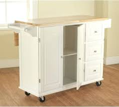 white kitchen island with drop leaf kitchen island portable white kitchen cart w storage wood drop leaf