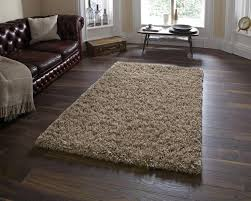 Luxury Shaggy Rug 247 Best Rug And Roll Images On Pinterest Designer Rugs Modern