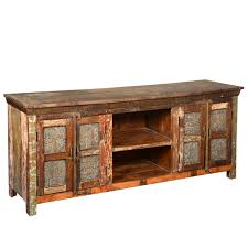 reclaimed wood dresser urban rustic dressers u0026 u design blog