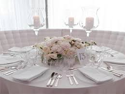 top summer wedding table decor ideas with wedding table decor on