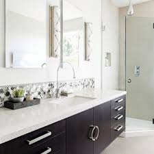 martha stewart bathroom ideas cottage with paint color ideas home
