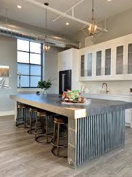 kitchen cabinet colors ideas 2020 the 17 kitchen cabinet trends for 2020