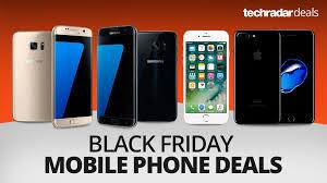 black friday phones samsung galaxy s7 deals get the best black friday discounts