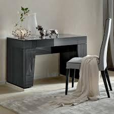 bedroom set with vanity table monza bedroom furniture collection