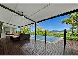 stunning sunday acreage with breathtaking views