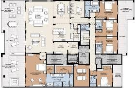 floor plan salon house design layout philippines ideasidea