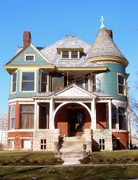 queen anne victorian house baby nursery queen anne house file queen anne style house jpg
