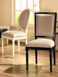 bedroom astonishing dining chairs room furniture affordable
