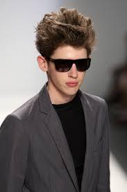 80s hairstyles for boys hairstyles for boys with wavy hair popular
