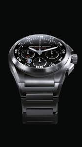 porsche design bracelet 25 best porsche design timepieces images on pinterest porsche