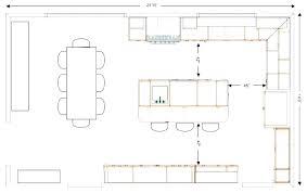 free kitchen cabinet layout software kitchen design layout tool kitchen design layout tool kitchen design