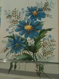 flowers store near me http 3 bp 9xm1rx4ms1m tucx5nj uoi aaaaaaabjrw