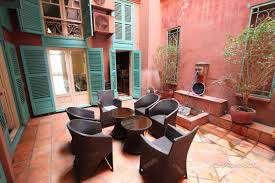 french colonial style spectacular 3 bedroom french colonial apartment on riverside
