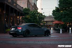 frs scion modified hellurkittyvo rocket bunny frs 09 mppsociety