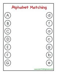 printable alphabet recognition games free printable worksheets worksheetfun free printable worksheets