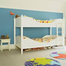 Sleigh Bunk Beds Bedroom Furniture With Bunk Bed Home Interior Design 26008