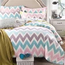 35 best bedding duvet cover set without comforter quilt images