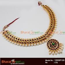 bharatanatyam jewelry buy bharatanatyam jewellry buy