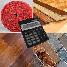 Hardwood Floor Calculator Flooring Job Bid Calculator Android Apps On Google Play