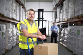 Resume For Warehouse Packer Are You A Qualified Worker In Demand In Australia Emsaus