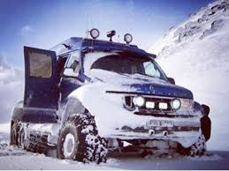 northern lights super jeep tour iceland iceland northern lights holidays aurora nights
