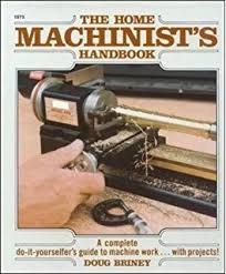 Martin Woodworking Machines In India by Tabletop Machining Joe Martin 9780966543308 Amazon Com Books