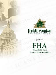 financial accounting solution manual antle fha training for loan originators oct 08