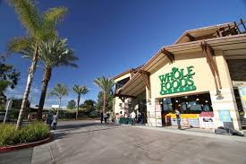 Supermarkets Open On Thanksgiving Grocery Stores Open On Thanksgiving In San Diego At Vons