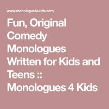 best 25 comedy for kids ideas on pinterest comedy quotes