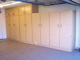 Diy Garage Building Plans Free Plans Free by Interior Garage Cabinet Plans Gammaphibetaocu Com