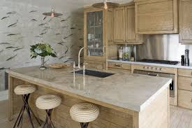 oak kitchen cabinet finishes limed oak cabinet kitchens