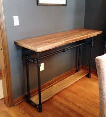 best 25 console tables ideas on pinterest console table
