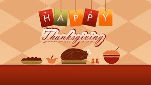 thanksgiving meal images thanksgiving meal wallpaper holiday wallpapers 50314
