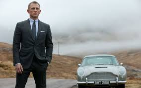 james bond martini gif why daniel craig needs to retire his james bond insidehook