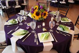 stunning wedding at the cuvier club cuvier club