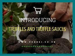 where to buy truffles online buy truffles online now finest gourmet truffles for sale