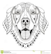 coloring pages shells printable google search