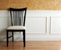 how to install wainscoting lovetoknow