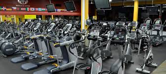 Gyms Hiring Front Desk Gold U0027s Gym Van Ness Located At 4310 Connecticut Avenue Nw