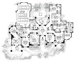 mansion floorplans blueprint mansion best mansion floor plans ideas on house plans