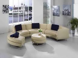 Most Comfortable Sectional Sofa by Affordable Modern Couches Most Comfortable Reclining Sofa Most