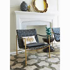 Home Decor Outlet Southaven Ms Furniture Jolly Royal Furniture Royal Furniture Memphis Royal