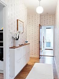 Ikea Bathroom Storage Ideas Best 10 Small Bathroom Storage Ideas On Pinterest Bathroom For
