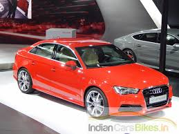 audi a3 in india price audi a3 manual and a4 manual on cards for india