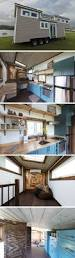 Tiny Home Blueprints by Best 25 Tiny House Closet Ideas On Pinterest Mini Houses Tiny