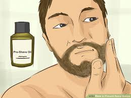 me smooth hair removal cock how to prevent razor bumps with pictures wikihow