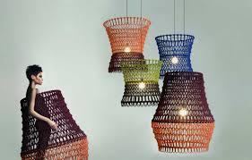 design accessories design by hive