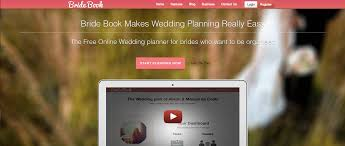 online wedding planner book beautiful online wedding planner book wedding planning website uk