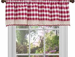 Green And White Gingham Curtains by Curtains Green Check Curtains Creativity Green Cotton Curtains