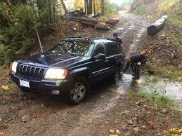 jeep varsity cousin of cave aka faff fest 2017 varsity outdoor club
